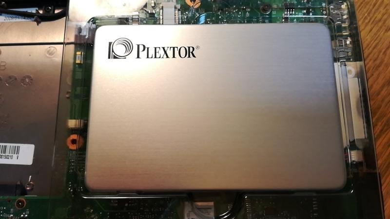 PX-128S3C
